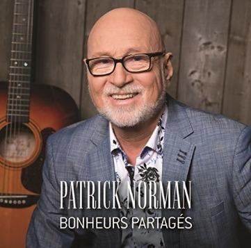 Album bonheurs partagés